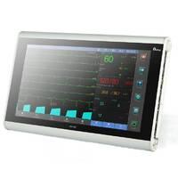 Монітор пацієнта ЮМ 300-20 (базова комплектація)