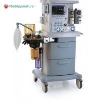 Наркозно-дыхательный аппарат EX-65