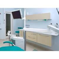 Гарнитуры и комплексы для медицинских кабинетов