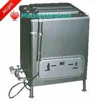 Термостатический шкаф для сушки рентгенпленки ШР-1М