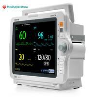 Монітор пацієнта IMEC8