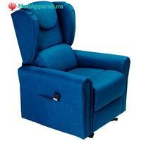 Кресла подъемные