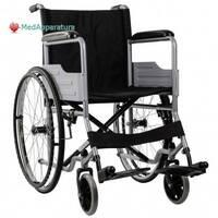 Кресла-каталки, инвалидные коляски для дома и улицы