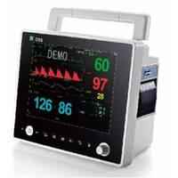 "Монітор пацієнта Heaco G3S (8.4 "") Медаппаратура"