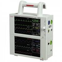 Мультифункціональний монітор пацієнта PRIZM7