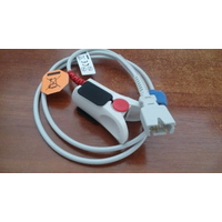 Електронний SpO2 датчик  Heaco медаппаратура