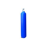 Балон високого тиску - 20 літрів Медаппаратура