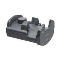 Настенный блок Heine EN50 mPack (X-095.17.311) Медаппаратура