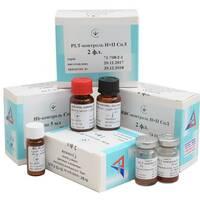 Холестерин ЛПВП-СПЛ 40 мл / 100 опред Медаппаратура
