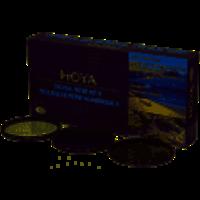 Поляризованный фильтр Heine P2 Для HR луп и осветителя MicroLight2 (С-000.32.535)  Медаппаратура