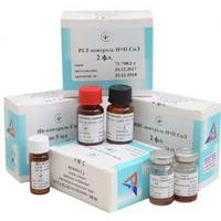 Ферритин контроль 2 мл Медаппаратура