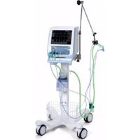 Апарат ИВЛ для неонатології і педіатрії SLE6000 (Брелок)