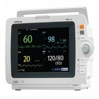 Монітор пацієнта IMEC10