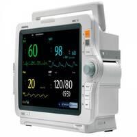 Монітор пацієнта IMEС12