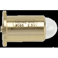 Ксенон-галогеновая лампа Heine XHL #088 Медаппаратура