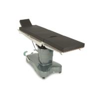 Операційний електрогідравлічний стіл Lojer Scandia 310   стандартний комплект (загальна хірургія)