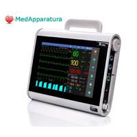 Монітор пацієнта ЮМ 300-10 (базова комплектація)