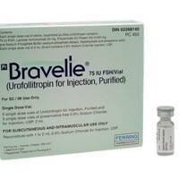 Фолликулостимулирующий гормон NovaTec Медаппаратура