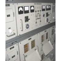 БКН 6ДК.406.004- блок контроля мощности и частоты ДЭС 5И75А