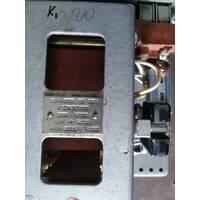 Корректор напряжения КН-2-335-42-0 ДЭС 5И75А с двигателями 1Д20