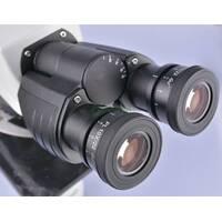 Мікроскоп Біомед EX31 - B