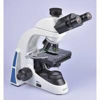 Мікроскоп Біомед E5Т (З ахроматичними об'єктивами)