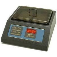 Термостат-инкубатор Stat Fax 2200