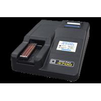 Иммуноферментный аналізатор Stat Fax 4700