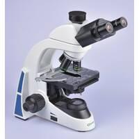 Мікроскоп Біомед E5T (З планахроматичнимы об'єктивами)