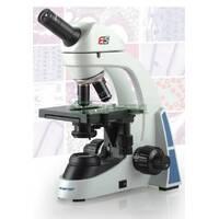 Мікроскоп Біомед E5M