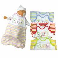 Спальний мiшок для немовлят