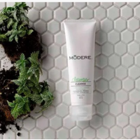 Очищувач: комбінована шкіра Modere. CLEANSER