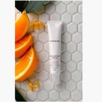 Антиоксидантный гель: для всех типов кожи Modere. ANTIOXIDANT GEL