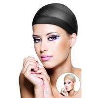 Комплект сіток під парик World Wigs WIG CAPS 2 FILETS SOUS   (2 шт)
