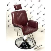 Парикмахерское кресло Barber Infinity VM01