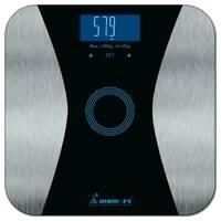 Весы электронные Momert мод.5876