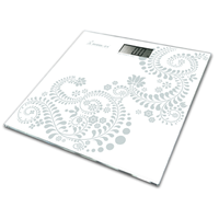 Весы электронные Momert мод.5870-4