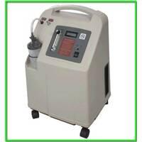 Кислородный концентратор с увлажнителем на 10 литров Биомед 7F-10