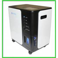 Кислородный концентратор с небулайзером Медаппаратура Y007-3
