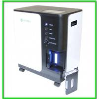 Медицинский кислородный концентратор с опцией контроля концентрации кислорода Y007-5