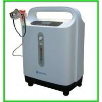 Медицинский кислородный концентратор на 5 литров Y007C-5W