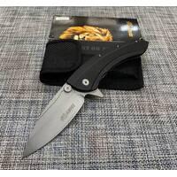 Нож складной 23см / 632А