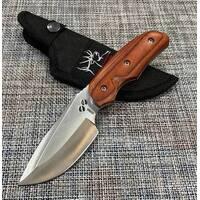 Охотничий нож BUCK 20см / М-290