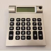 Калькулятор KENKO КК-8106-12 (Уценка)