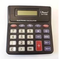 Калькулятор KENKO КК-729А