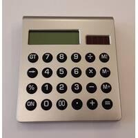 Калькулятор KENKO КК-6196-12 (Уценка)