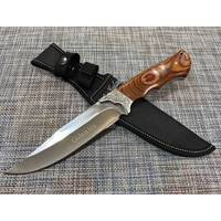 Охотничий нож Colunbia SA65- 28см / Н-399