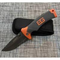 Нож складной Gerbfr 21см / К-200