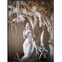 Садово-паркові скульптури