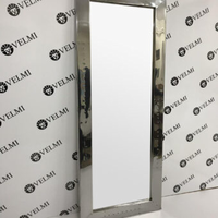 Зеркало Infinity VM720